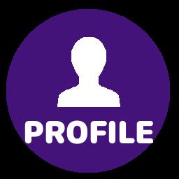 ProfileHonda